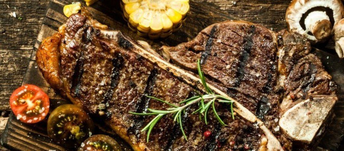 54-549453_food-cooking-grill-vegetables-peppers-mushrooms-steak-wallpaper