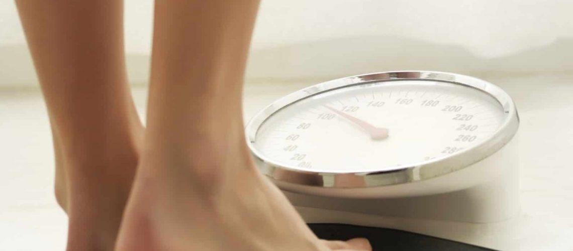 Pourquoi-le-poids-qu-indique-votre-balance-ne-veut-rien-dire