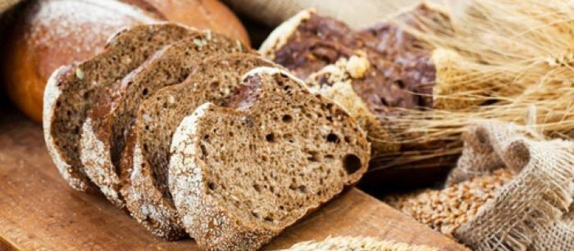 recette-e14297-pain-complet-de-menage